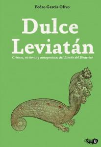 Leviatan-206x300