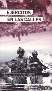 ejercitos_en_las_calles