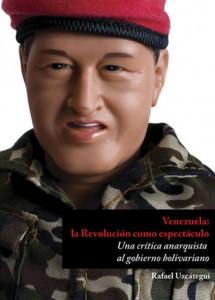 la-revolucin-como-espectculo-una-critica-anarquista-al-gobierno-venezolano-1-638