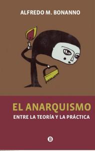 portada-el-anarquismo-190x300