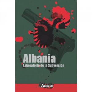 tapa_albania-500x500