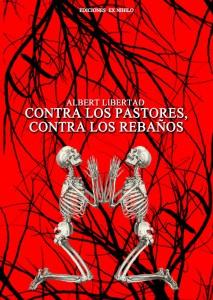 Portada_Contralospastores-727x1024-727x1024